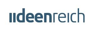 iideenreich Logo